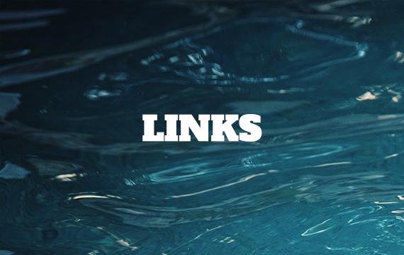 Pool information resources l a pool spa strathroy ontario - Waterloo swimming pool denison tx ...